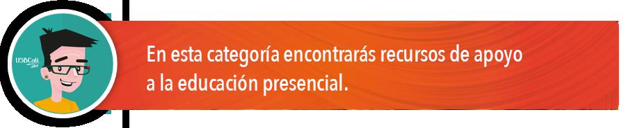 categoria_apoyo_presencial.png